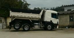 Vendo Scania p94 270 2006 - 2006