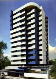 Lançamento no Stella Maris - Excepcional Apartamento 3 suítes mais dce