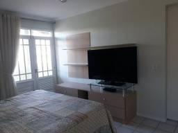 Duplex alto padrão com excelente localização