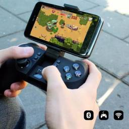 Controle Gamesir t1s - Android, pc