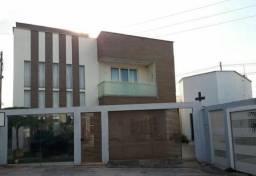 Duplex de luxo em condominio fechado $ 1.700.000 em Imperatriz whats *