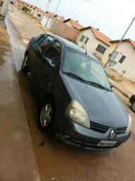 Clio 1.0 completo - 2007