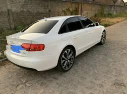 Audi A4 - 2010