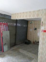 Alugo Loja na Rua Bonsucesso - RJ