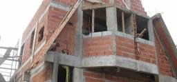 Reformas e Construções - Engenharia