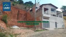 Terreno com 1.300 m² na Vila Barreiros