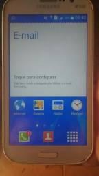 Celular Samsung Galaxy Grand Neo
