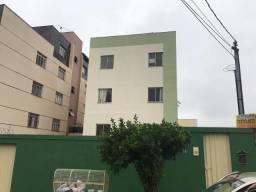 Apartamento com 03 quartos no bairro Cardoso na região do Barreiro