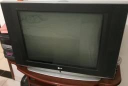Vendo TV em excelente estado de conservação