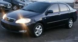Corolla XEI - 1.8 - Mec. 2005 - 2005