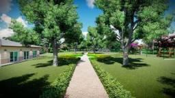 Parque Fazenda Fortaleza Lotes a Partir de 490m2 Lazer Completo