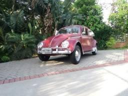 Volkswagen 1965 motor 1200