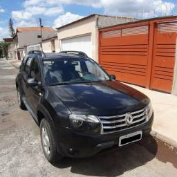 Vendo Renault Duster Outdoor 1.6 16V (Flex) Ano 2015 - 2015
