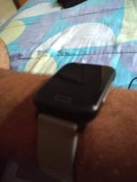 Relógio smartwatch E33