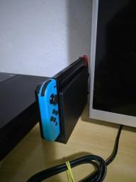 Nintendo Switch Neon 32gb