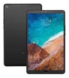 Tablet Xiaomi Mi Pad 4 64GB