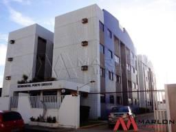 Apartamento Porto Grecco/Neópolis, com 2/4 sendo 1 suíte e 64m²
