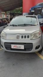 Fiat Uno Vivace Celebration 2013 - 2013