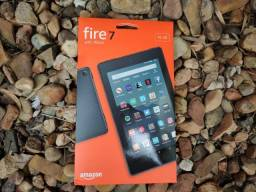 Tablet amazon fire hd7 16gb