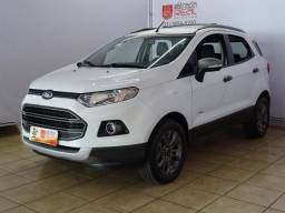 FORD ECOSPORT 2016/2017 2.0 FREESTYLE 4WD 16V FLEX 4P MANUAL - 2017