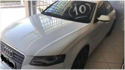 Audi A4 2.0 2010 - 2010