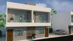 Casa duplex em construção Inoã / Maricá !