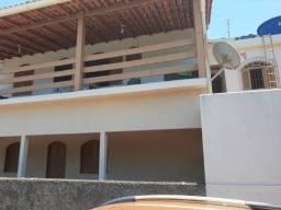 Vende-se casa no centro de Itaipava-ES
