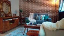 Casa 03 Quartos Duplex no Verbo Divino em Barra Mansa