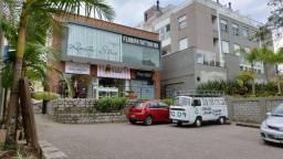 Sala Comercial no Campeche