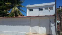 Casa em rio Doce com 342 m² 05 quartos 02 pavimentos com uma grande área para construção