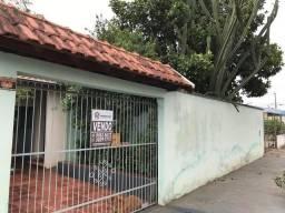 Casa com 3 quartos - Lindoia