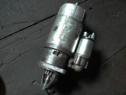 Motor de partida