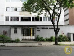 Apartamento para alugar com 3 dormitórios em Aldeota, Fortaleza cod:30939