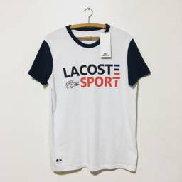 Camisas e camisetas Masculinas - Guarulhos 7d9d039afc6