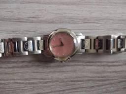 e7b1e78b510 Relógio importado Hello Kitty (Sanrio)