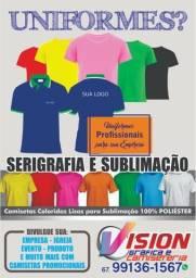 Comércio e escritório no Mato Grosso do Sul 70666ce7dfe