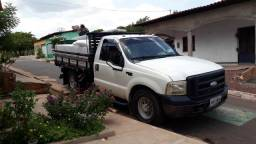 Ford f350 - 2008