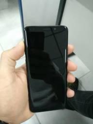 Galaxy s9 128GB leia