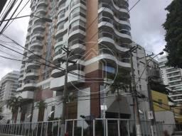Apartamento à venda com 1 dormitórios em Santa rosa, Niterói cod:848420