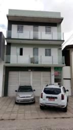 Aluga-se apartamentos de 2 quartos com e sem suite
