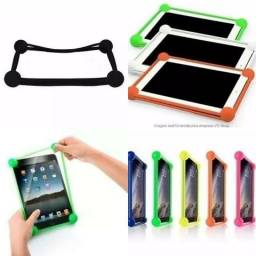 Capa ant-pacto tablet. TOP-VEND@S
