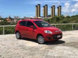 FIAT PALIO 2012/2013 1.6 MPI ESSENCE 16V FLEX 4P AUTOMATIZADO