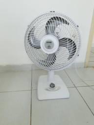 Ventilador Arno 4 Pás