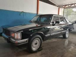 Opala 1983 - 1983
