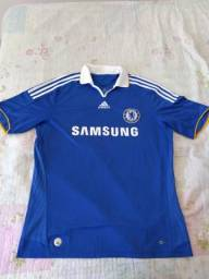 Camisa oficial Chelsea