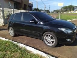 I30 Hyundai de 32.000 por 25.000 - 2011