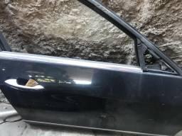 Mercedes e350 2010 sucata pecas