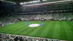 0776253dc4434 Futebol e acessórios no Brasil - Página 14