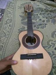 Cavaco tatu luthier faia