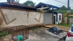 Casa em Benfica - Bairro Novo